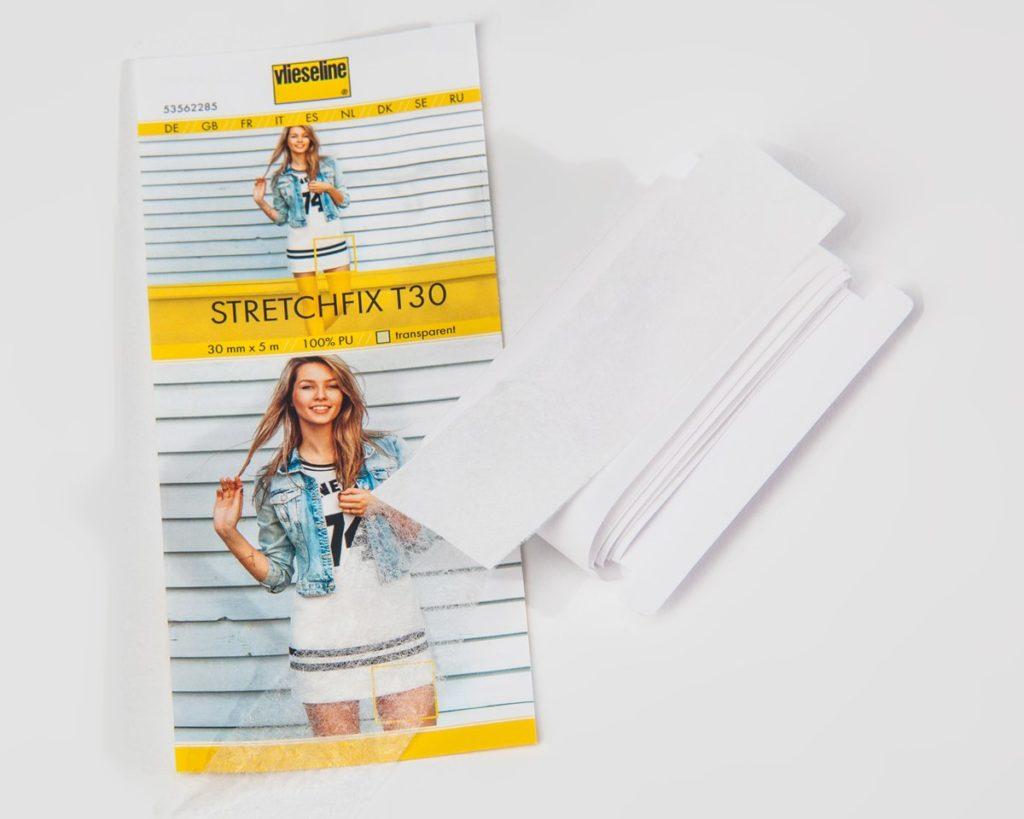 Stretchfix T30