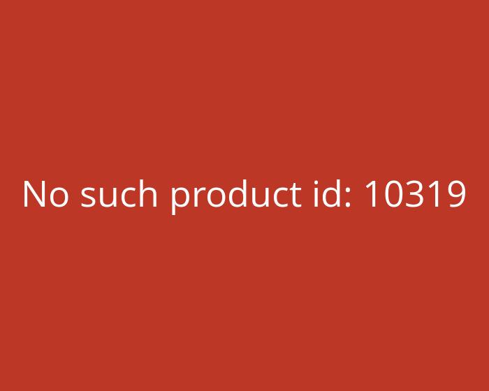 leichter feiner plissee stoff prisca r schen hellblau marineblau. Black Bedroom Furniture Sets. Home Design Ideas