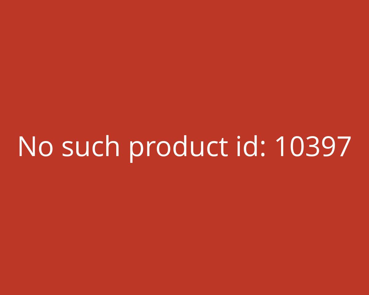leinenstoff mit baumwolle rosanna wildrosen wollwei rosa. Black Bedroom Furniture Sets. Home Design Ideas