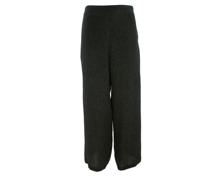 Culottes, weite Hose, Schnittmuster ONION 4030