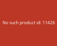 Patchworkbuch: Simply Color Blue, Moda Fabrics