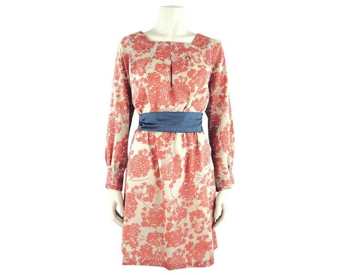 Jersey kleider schnittmuster – Beliebte Modelle der Europäischen ...