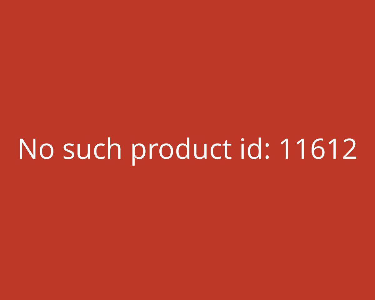Shirt mit Teilungsnaht, Schnittmuster ONION 5038