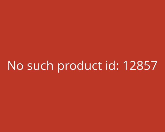 Holzknopf WICHTEL, Weihnachtsmann mit Herzkostüm, dunkelrot-beige