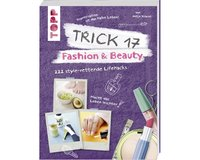 Haushaltsbuch: Trick 17 - Fashion & Beauty, TOPP