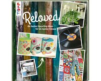 Homedekobuch RELOVED, TOPP