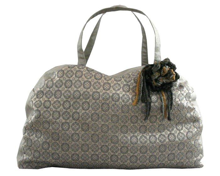Taschen 2, Schnittmuster ONION 6008