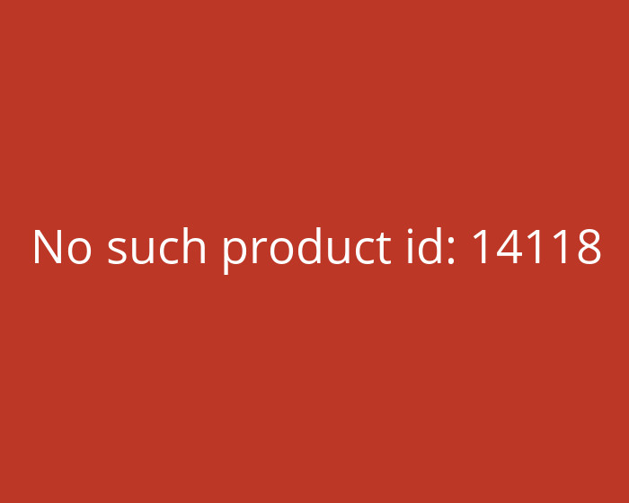 Nähset THE SWEET LIFE, Precuts, Quiltschnittmuster und Garne