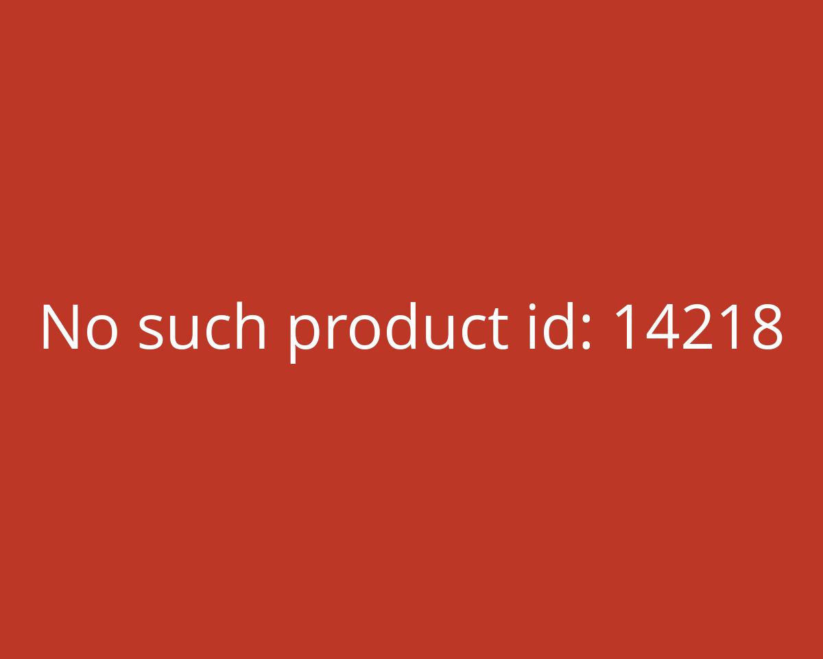 n hbuch das gro e kissen n hbuch ngv. Black Bedroom Furniture Sets. Home Design Ideas