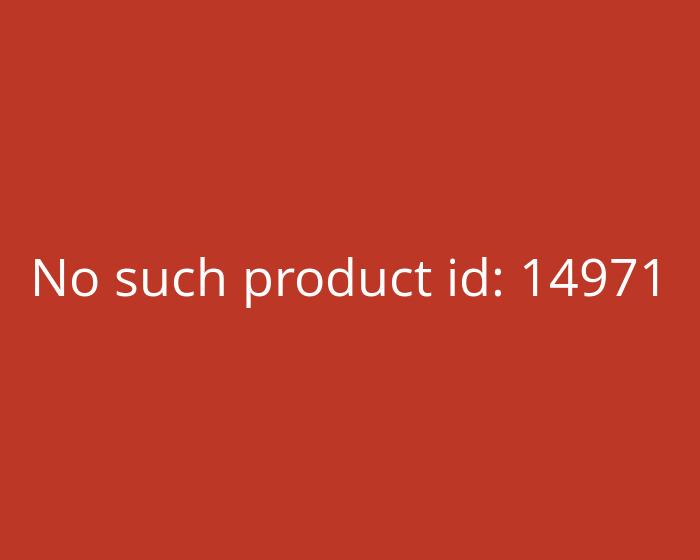 Feiner Baumwollstoff COLORED WINDOW, Kaleidoskop-Muster, gedecktes ...