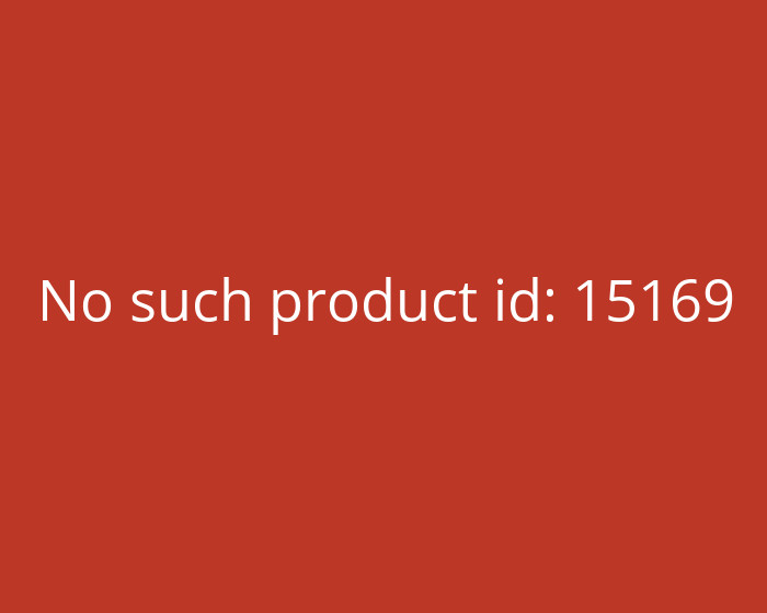 Precuts Junior Jelly Roll SIMPLY COLORFUL, 6 x 110 cm, 20 Streifen, orange