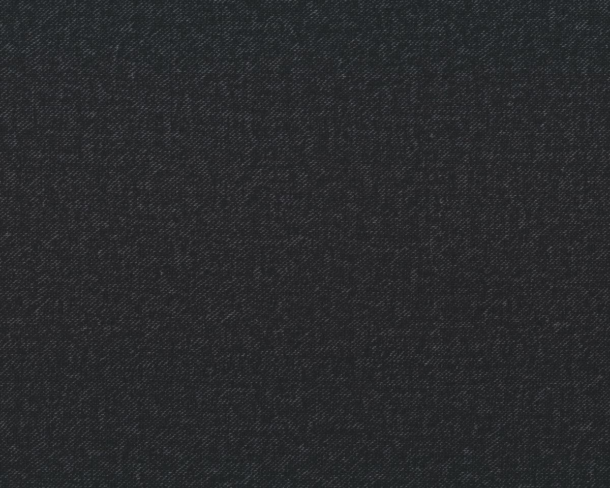 Schwerer Viskose-Jersey TALULA, Jeansoptik, schwarz-grau bb54120358