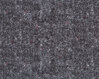 Patchworkstoff Tailor mit Stoffmuster-Imitat Tweed,...