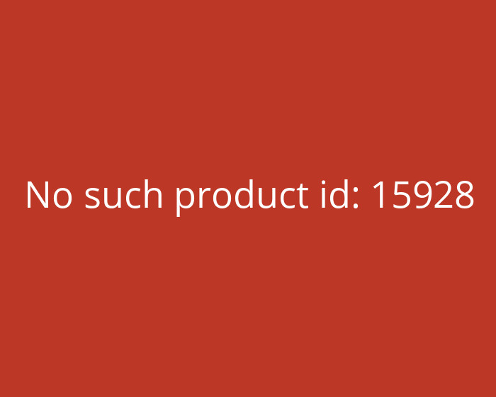 Precuts Charm Pack BELLA SOLIDS, 12,5 x 12,5 cm, 42 Quadrate, rot