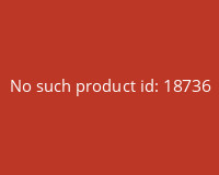 Precuts Jelly Roll BELLA SOLIDS MIX, 6 x 110 cm, 40 Streifen, hellgrau-anthrazit