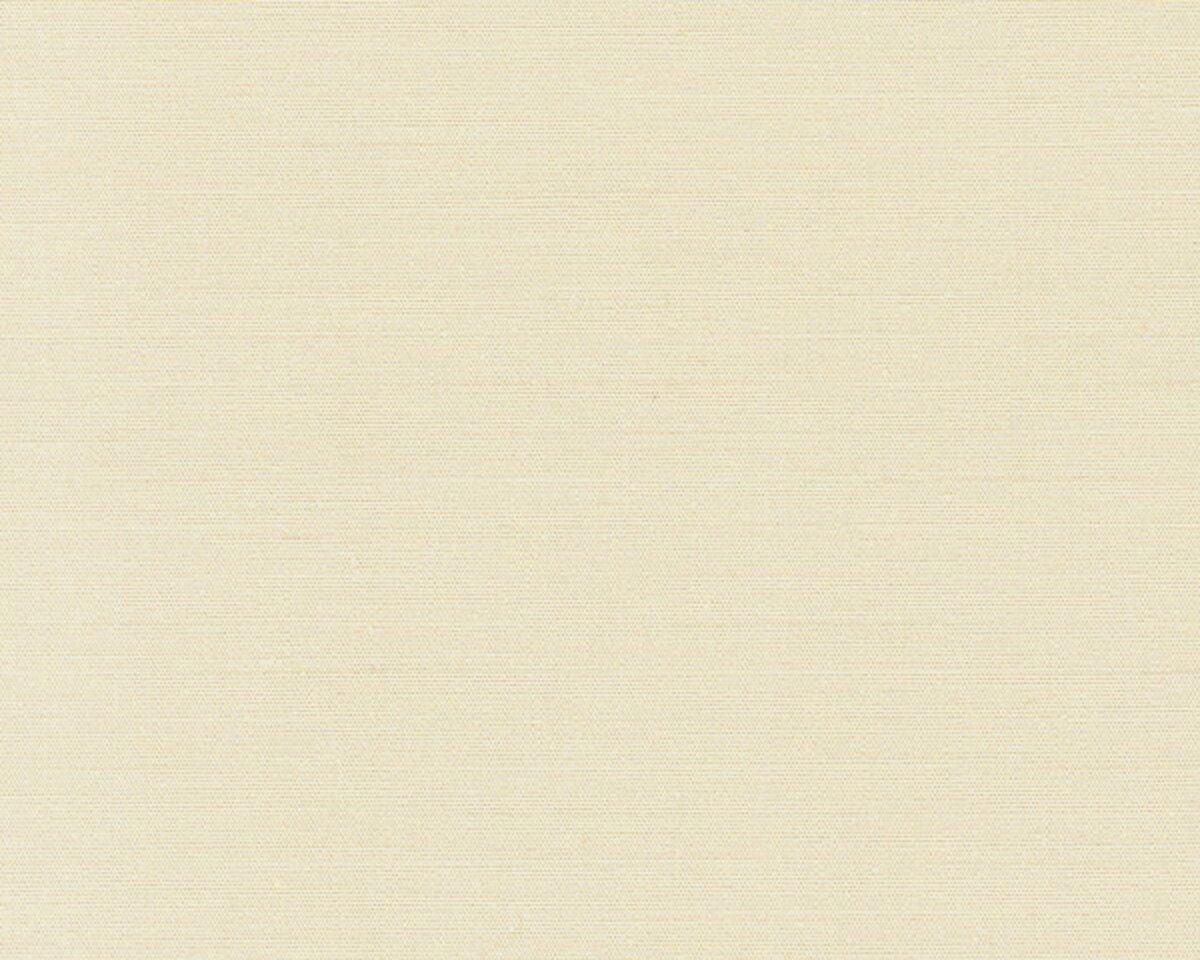 leichte feine popeline kornfeld helles beige. Black Bedroom Furniture Sets. Home Design Ideas