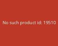 Precuts Jelly Roll BELLA SOLIDS MIX, 6 x 110 cm, 40 Streifen, creme-beige