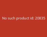60-cm-Rapport Patchworkstoff HOLLYWOOD ICONS, Filmplakate mit Audrey Hepburn,...