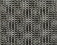 Leichter Jacquard-Strickstoff CUNEO, schräge Rauten, schwarz-wollweiß 92f99f5f3b