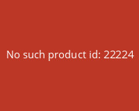 Precuts Junior Jelly Roll BELLA SOLIDS, 6 x 110 cm, 20 Streifen, anthrazit