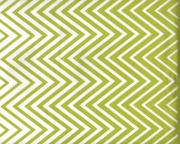Patchworkstoff SIMPLY COLORFUL II, Chevron-Zacken,...