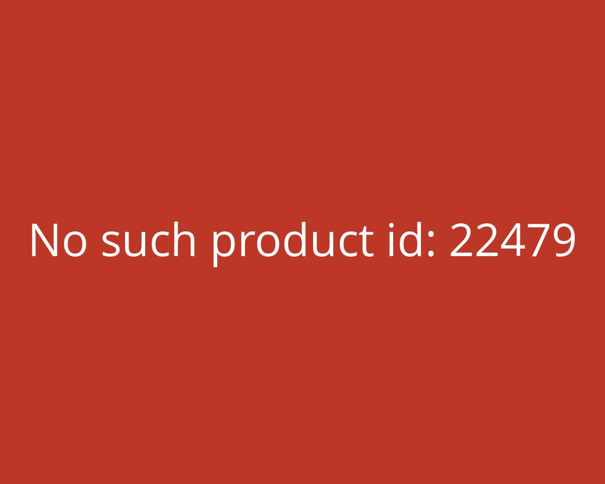 30 cm rapport patchworkstoff holly jolly christmas mit. Black Bedroom Furniture Sets. Home Design Ideas