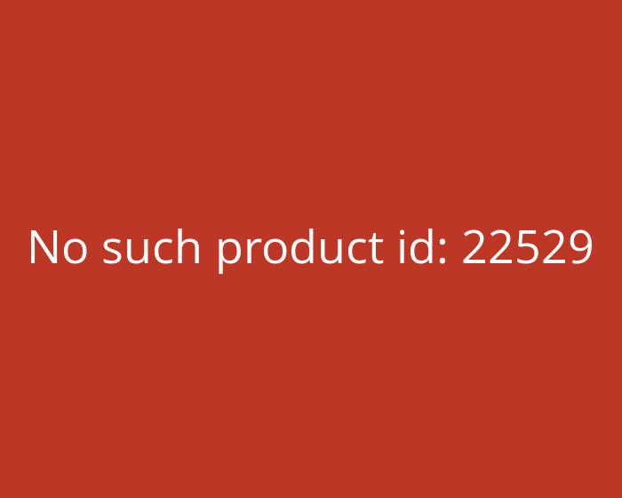 Patchworkstoff HOLYDAY HOLE-IN-ONE, Weihnachtsmann beim Golfen ...