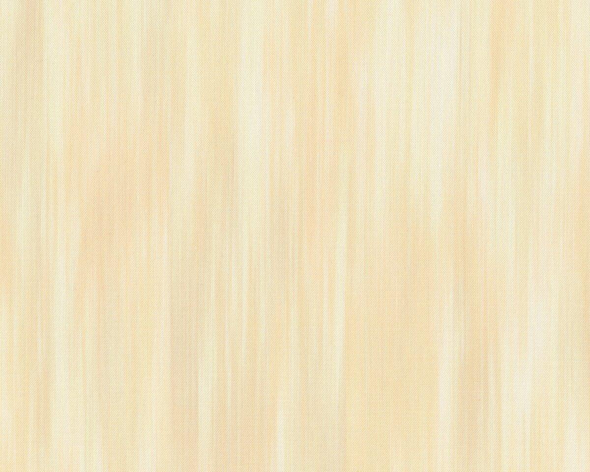 patchworkstoff fleurish streifig marmoriert helles beige. Black Bedroom Furniture Sets. Home Design Ideas