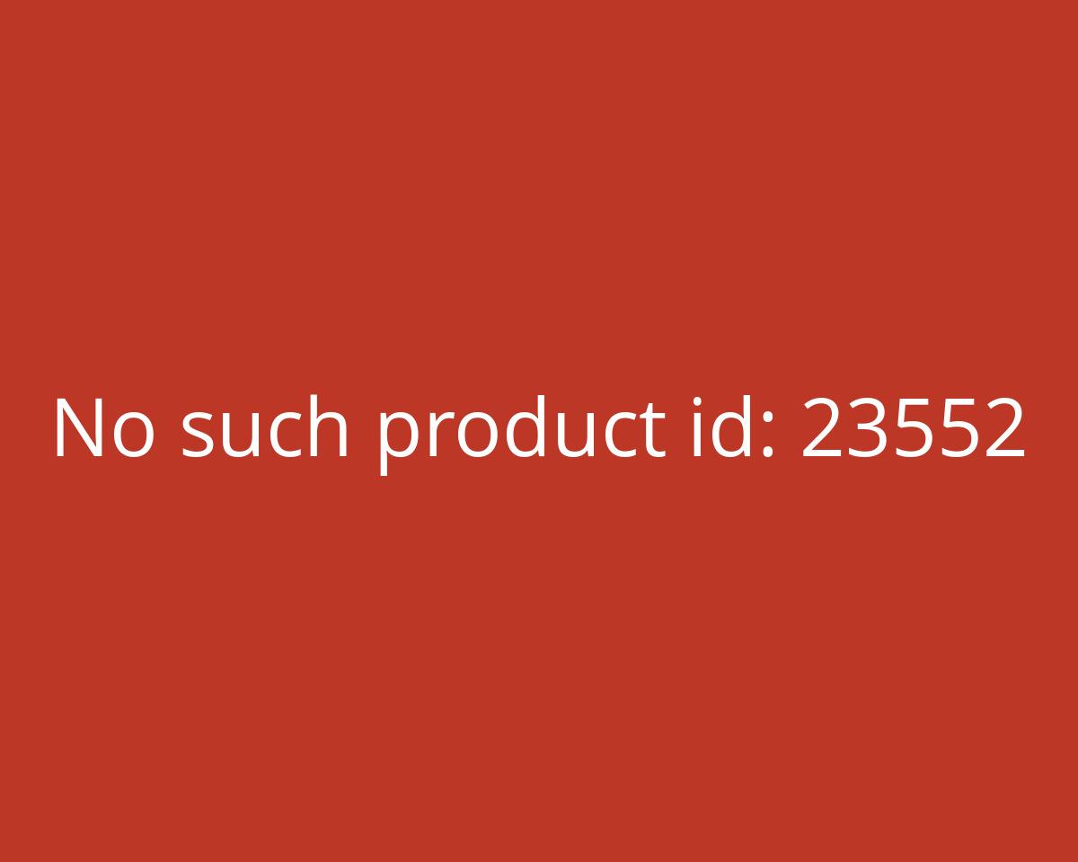 85 cm rapport leinenstoff mit baumwolle mori style ovale und schrift dunkelblau. Black Bedroom Furniture Sets. Home Design Ideas