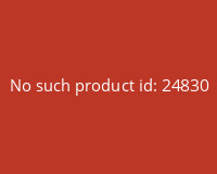 Precuts Junior Jelly Roll BELLA SOLIDS, 6 x 110 cm, 20 Streifen, weinrot