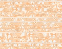 Feiner Popeline-Patchworkstoff INDIAN SUMMER,...