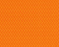 Patchworkstoff SIMPLY COLORFUL, Strichel-Raster, orange