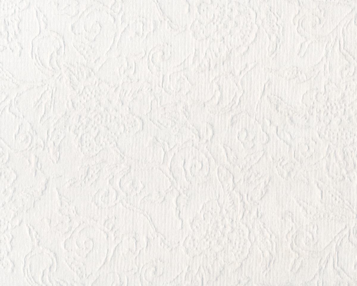 Baumwoll-Cordstoff mit Stretch aus Italien CORALIN, Blütenmuster, weiß
