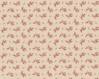 Patchworkstoff SWEET BLEND PRINTS, Mini-Schwalben,...