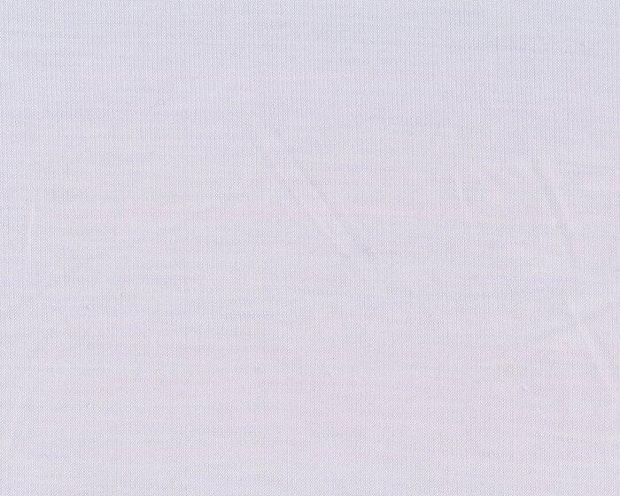 779e099925ee Designer Viskose-Leinen-Stoff MOUSSELIN, helles lavendel
