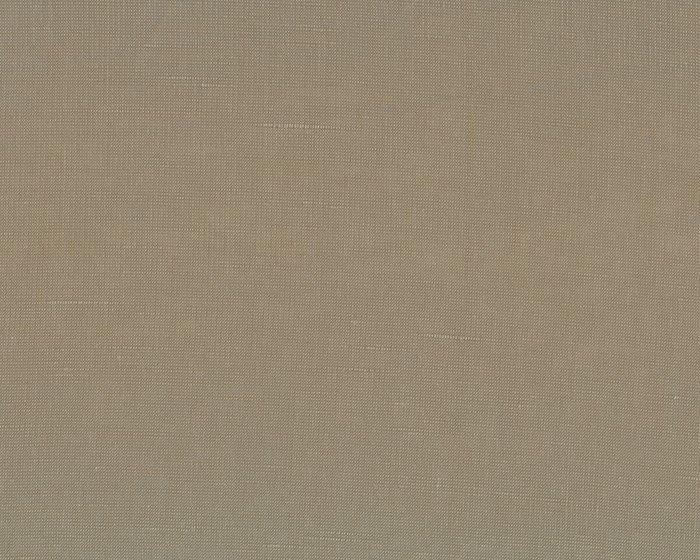 bb598ab6ef4f Designer Viskose-Leinen-Stoff MOUSSELIN, schilfgrün