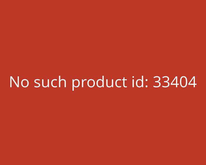 ce9178bcc36bc3 Jeansstoffe online kaufen