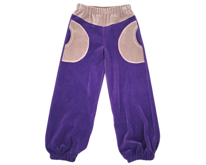1 Ansichtsexemplar Kleid, Tunika, Shorts oder Pluderhose ...