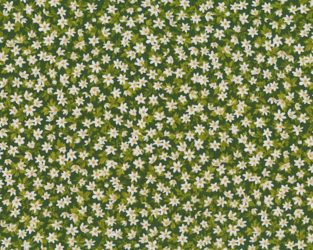 Pack 6 Zum Aufbügeln oder Aufnähen Applikation Gänseblümchen Blumen Blumen