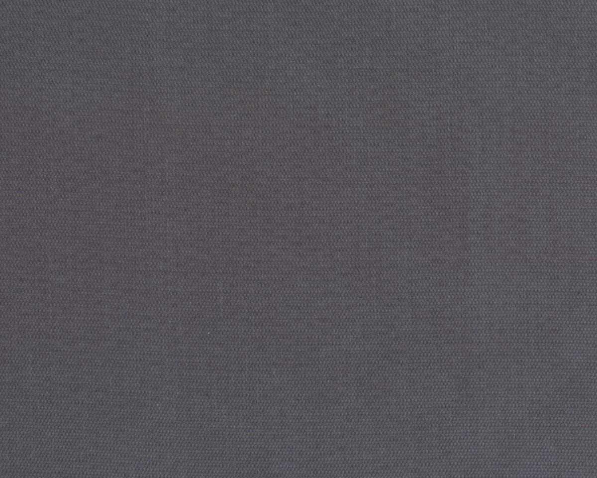 beschichteter baumwollstoff panama pvc anthrazit. Black Bedroom Furniture Sets. Home Design Ideas