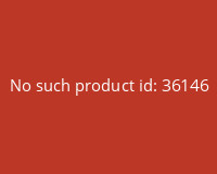 3 m Baumwoll-Leinenband LOVE WHAT YOU DO, Spruch, 40 mm,...