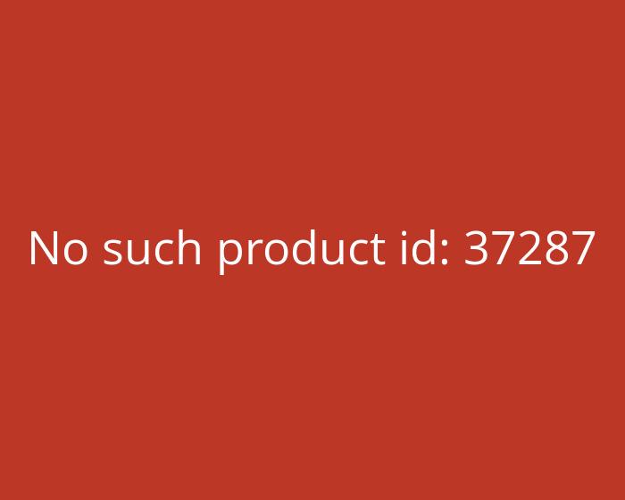 Wohnideen Christine Kern deko und lifestylebücher kaufen