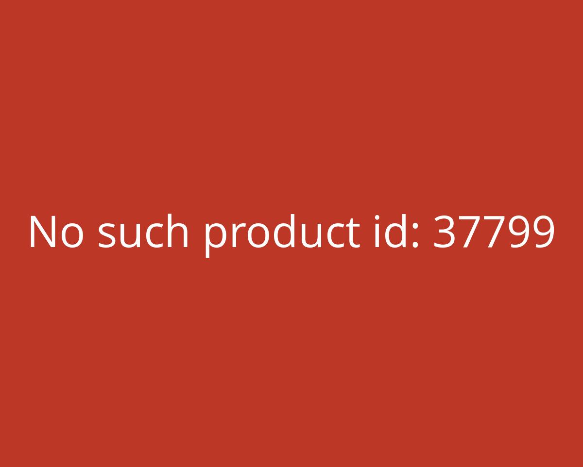 webband soccer spirit fu ball muster schwarz wei. Black Bedroom Furniture Sets. Home Design Ideas