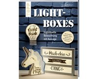 Dekobuch: Lightboxes, Topp