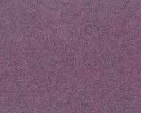 Kuschel-Fleece THIES, altrosa, Hilco