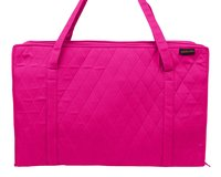 yazzii-Tasche YAZZII CARRY-ALL, pink