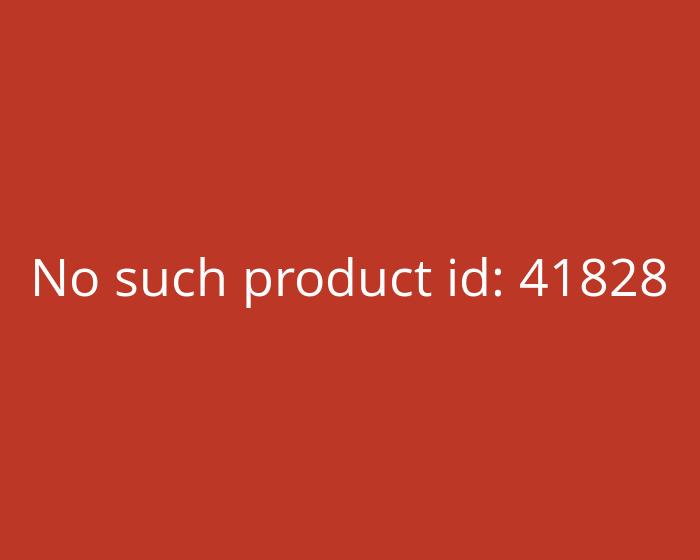 6e6766686da3df Schnittmusterzeitschriften online kaufen