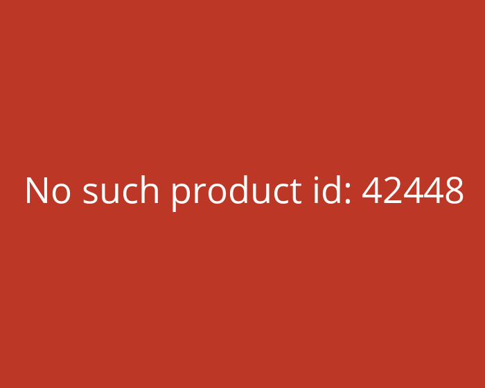 Nähbuch: The White T-Shirt Collection, TOPP