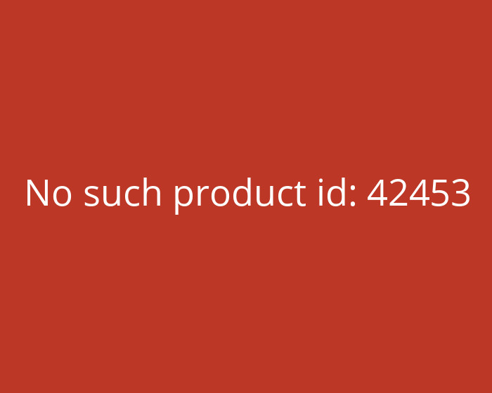 Precuts Layer Cake PALERMO, 42 Quadrate, blau