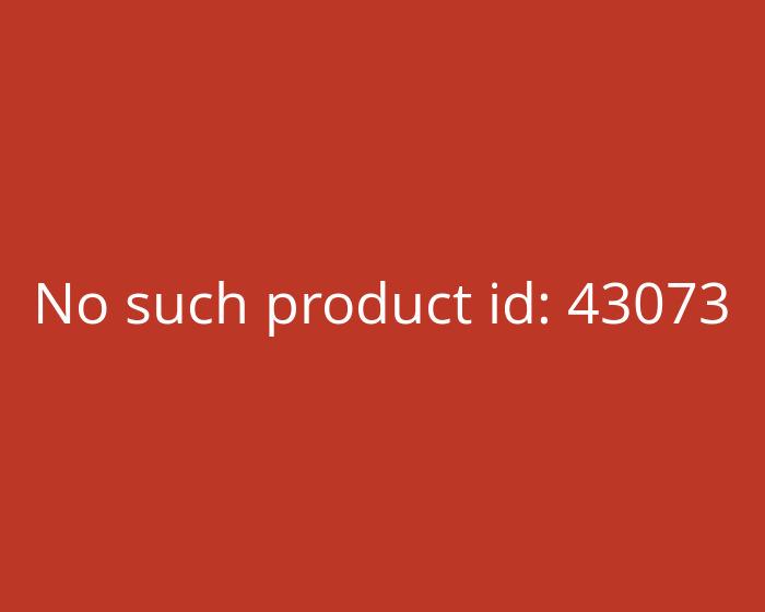 Striped Striped Baumwolljersey Striped SleekStreifenGelb Baumwolljersey SleekStreifenGelb Baumwolljersey PZXiOuk
